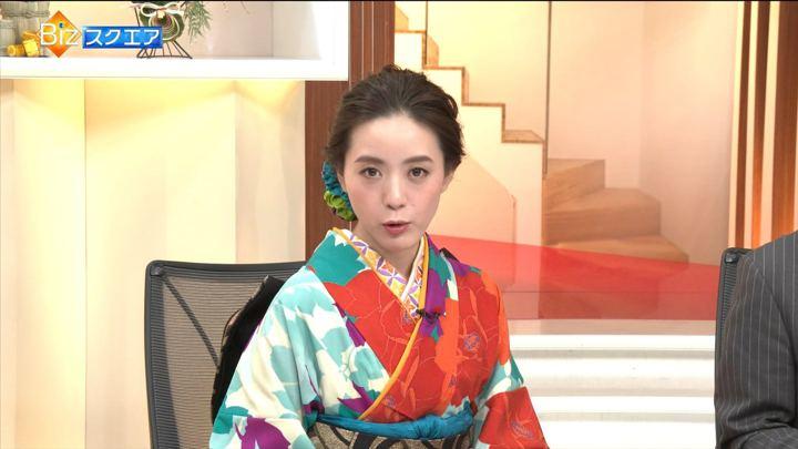 2019年01月06日古谷有美の画像34枚目