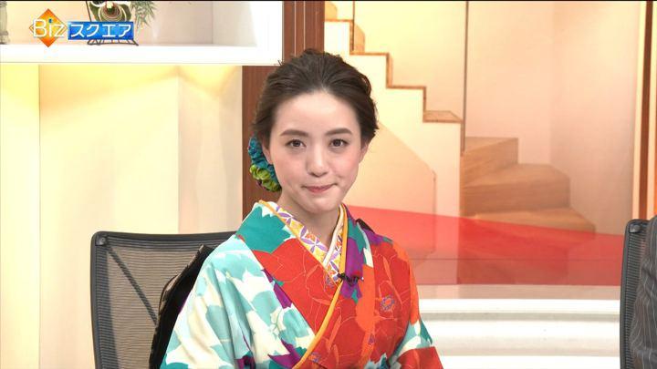 2019年01月06日古谷有美の画像35枚目