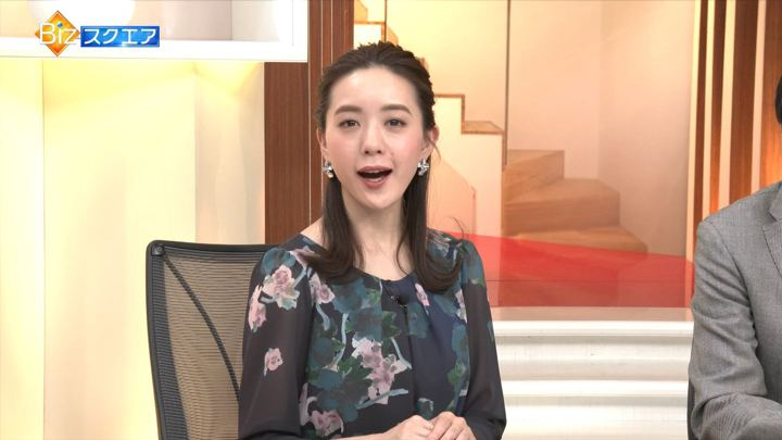 2019年01月06日古谷有美の画像38枚目