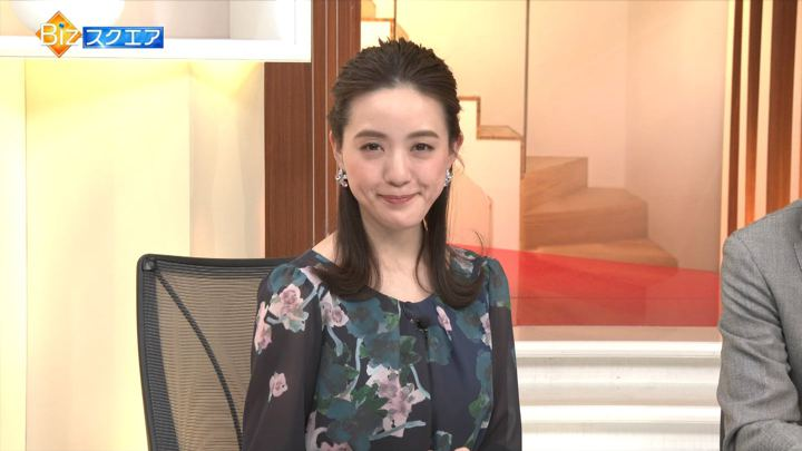 2019年01月06日古谷有美の画像39枚目