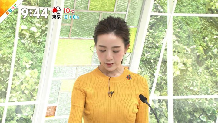 2019年01月07日古谷有美の画像20枚目
