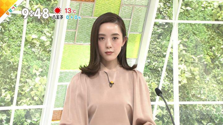 2019年01月08日古谷有美の画像11枚目