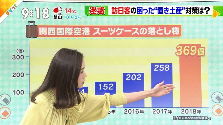 2019年01月11日古谷有美の画像03枚目