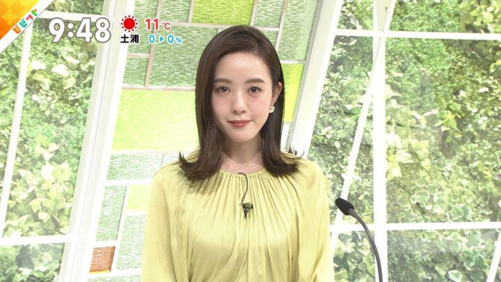 2019年01月11日古谷有美の画像10枚目
