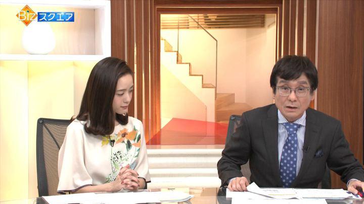 2019年01月13日古谷有美の画像03枚目
