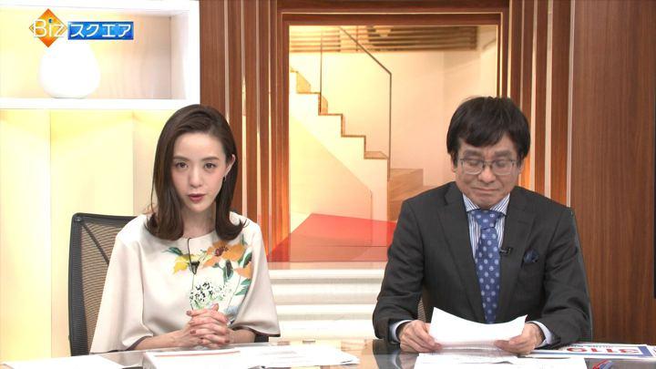 2019年01月13日古谷有美の画像06枚目