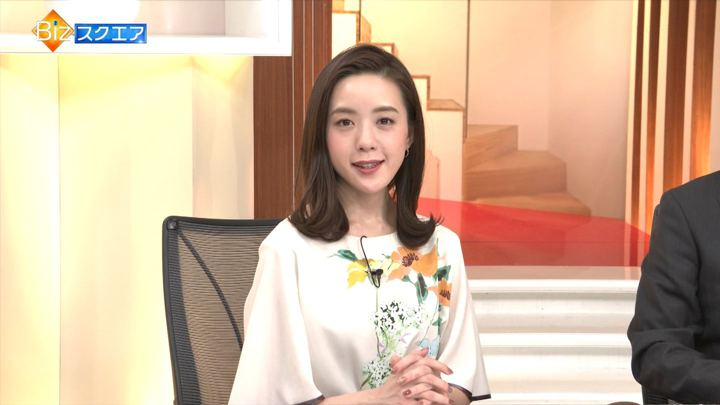 2019年01月13日古谷有美の画像08枚目