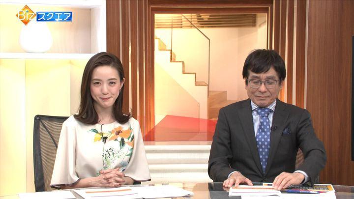 2019年01月13日古谷有美の画像11枚目
