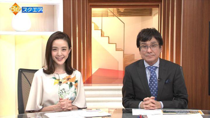 2019年01月13日古谷有美の画像13枚目