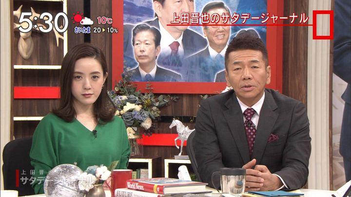 2019年01月26日古谷有美の画像01枚目