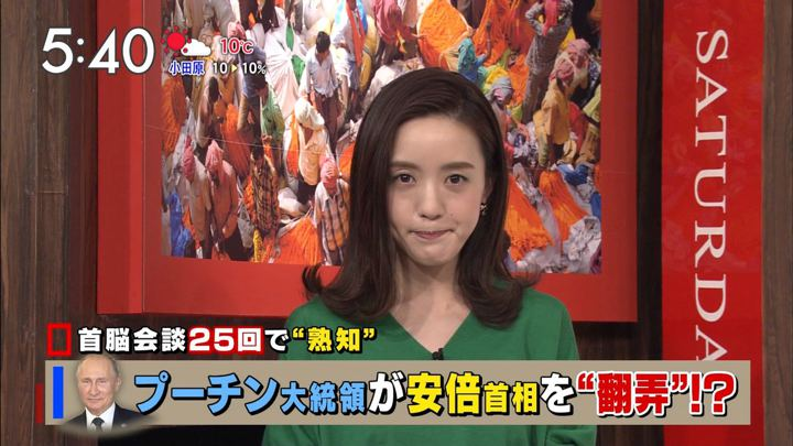 2019年01月26日古谷有美の画像03枚目