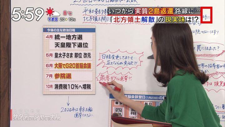2019年01月26日古谷有美の画像04枚目