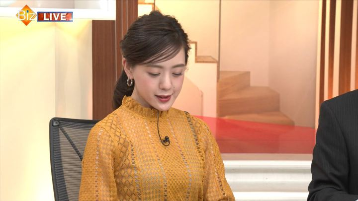2019年01月27日古谷有美の画像11枚目