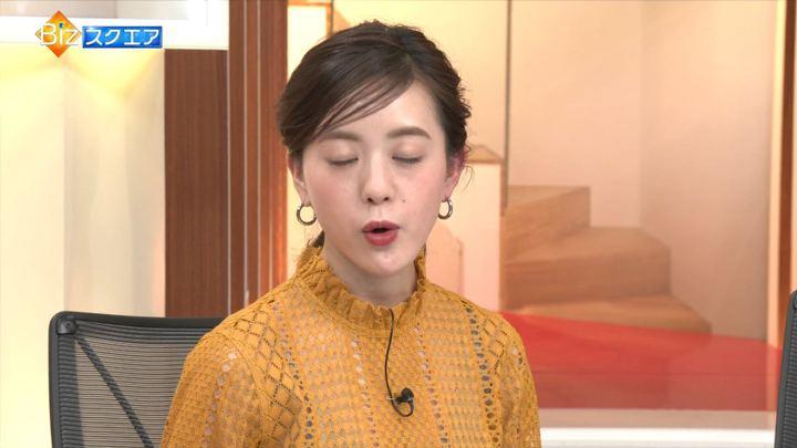 2019年01月27日古谷有美の画像14枚目
