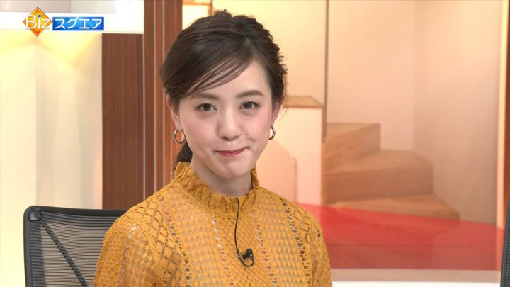 2019年01月27日古谷有美の画像15枚目