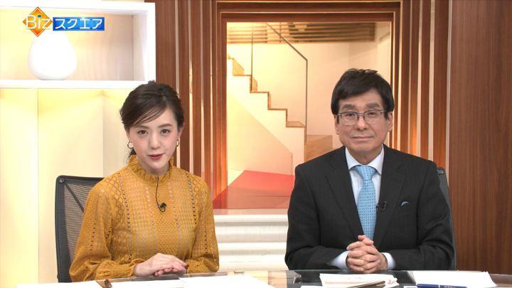 2019年01月27日古谷有美の画像16枚目