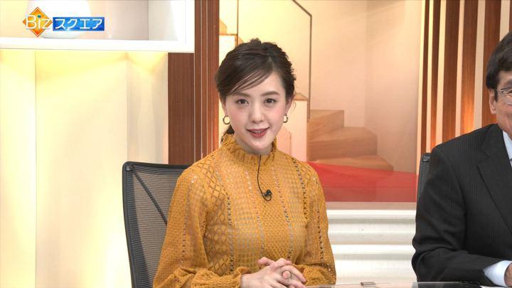 2019年01月27日古谷有美の画像19枚目