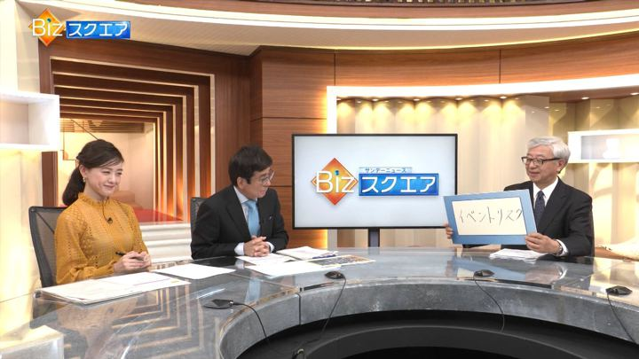 2019年01月27日古谷有美の画像20枚目