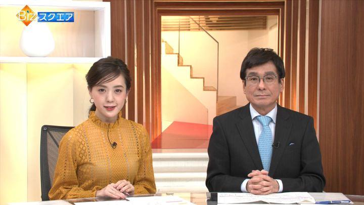 2019年01月27日古谷有美の画像21枚目