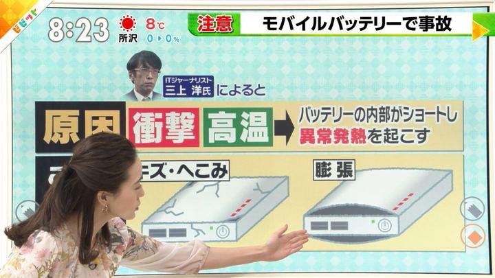 2019年02月01日古谷有美の画像04枚目