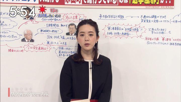 2019年02月02日古谷有美の画像03枚目