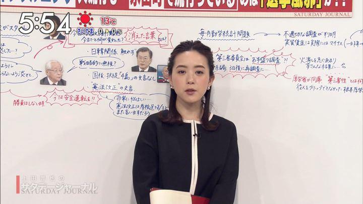 2019年02月02日古谷有美の画像04枚目