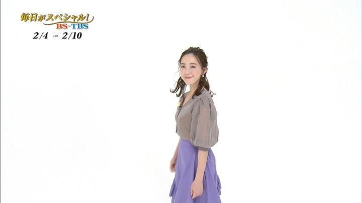 2019年02月03日古谷有美の画像01枚目