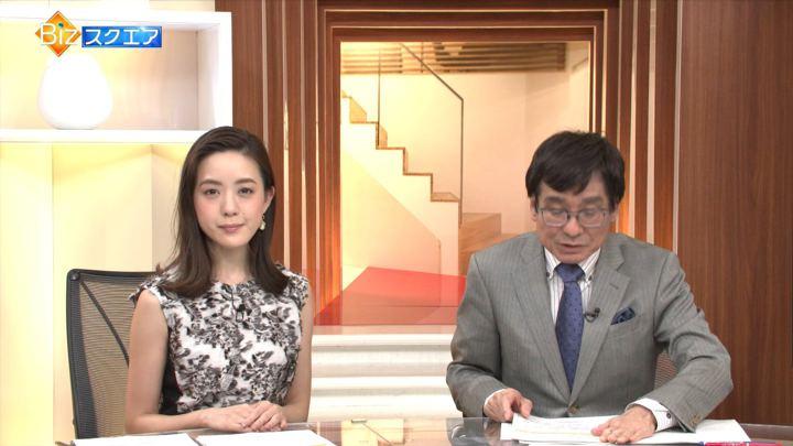 2019年02月03日古谷有美の画像19枚目