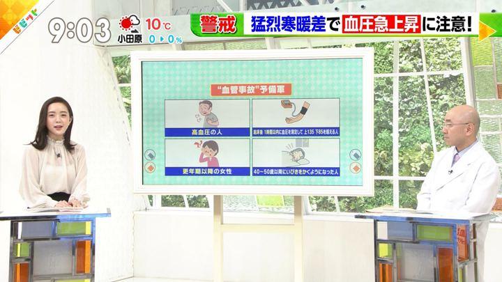 2019年02月08日古谷有美の画像04枚目