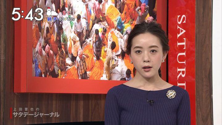 2019年02月09日古谷有美の画像03枚目