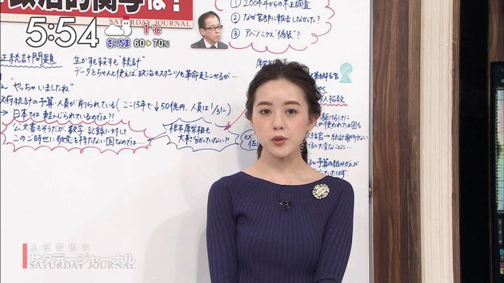2019年02月09日古谷有美の画像05枚目