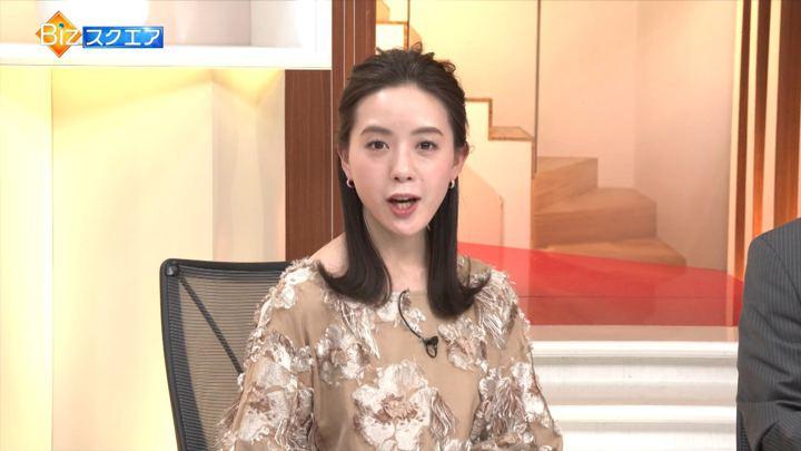 2019年02月10日古谷有美の画像18枚目