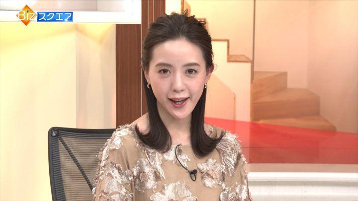 2019年02月10日古谷有美の画像19枚目