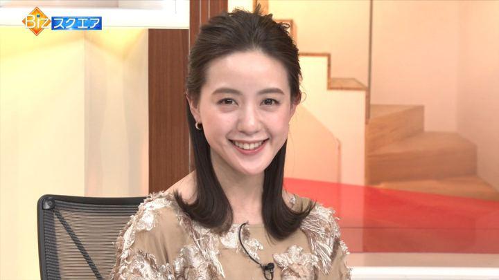 2019年02月10日古谷有美の画像21枚目