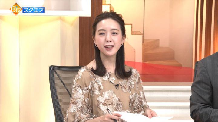 2019年02月10日古谷有美の画像23枚目