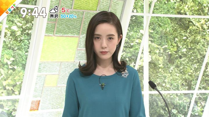 2019年02月11日古谷有美の画像09枚目