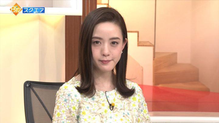 古谷有美 Bizスクエア サタデージャーナル (2019年02月17日放送 18枚)