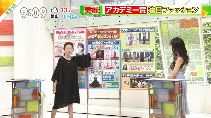 2019年02月26日古谷有美の画像20枚目
