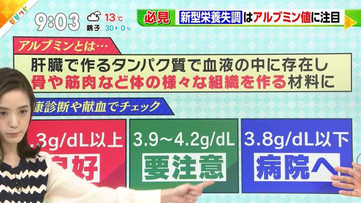 2019年03月01日古谷有美の画像05枚目