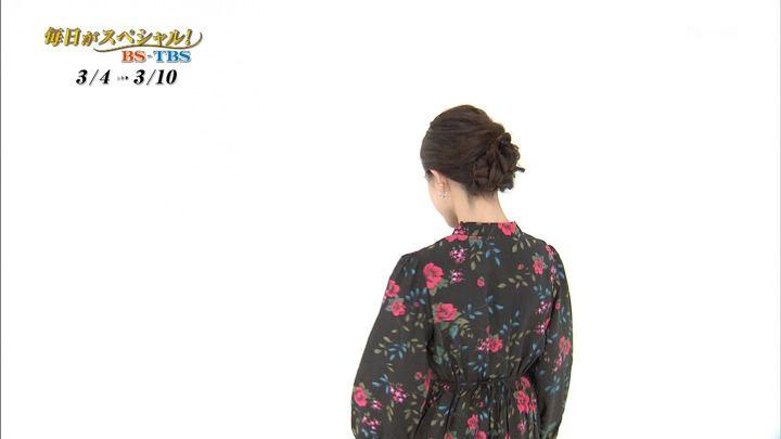 2019年03月03日古谷有美の画像01枚目