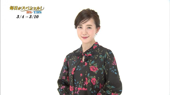 2019年03月03日古谷有美の画像05枚目
