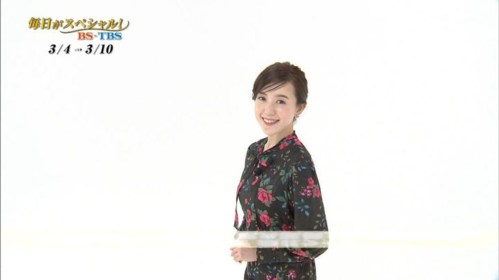 2019年03月03日古谷有美の画像10枚目