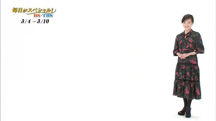 2019年03月03日古谷有美の画像13枚目