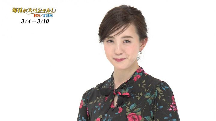 2019年03月03日古谷有美の画像16枚目