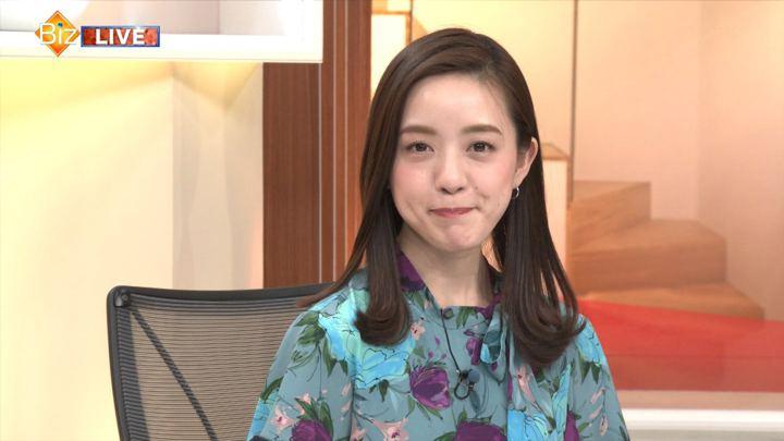 2019年03月03日古谷有美の画像23枚目