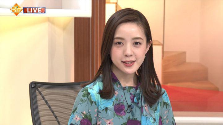 2019年03月03日古谷有美の画像24枚目