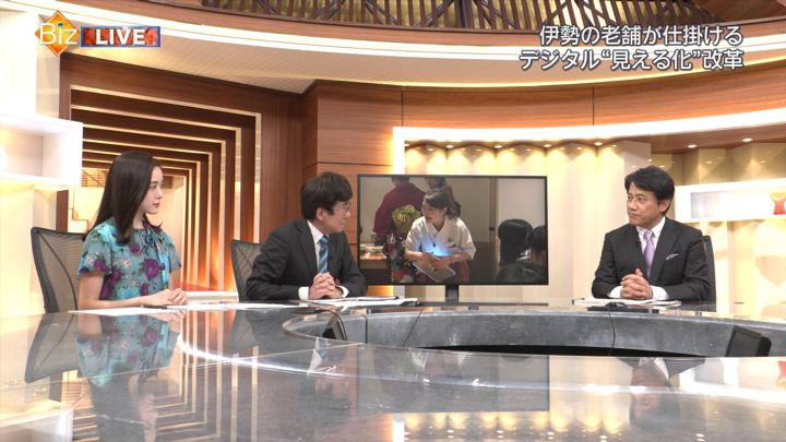 2019年03月03日古谷有美の画像27枚目