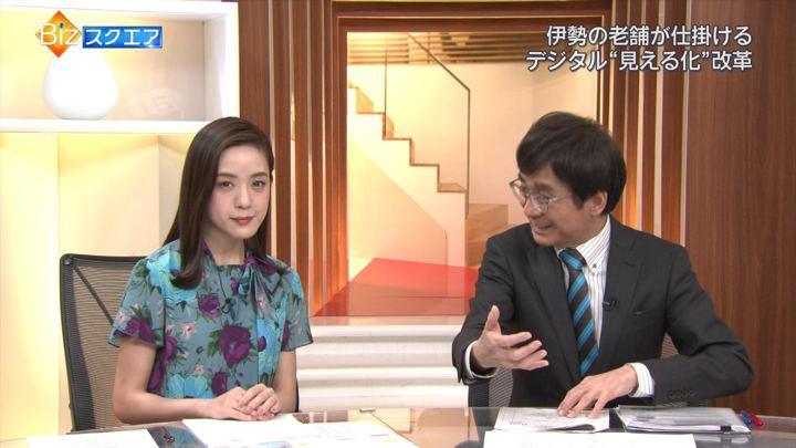 2019年03月03日古谷有美の画像28枚目