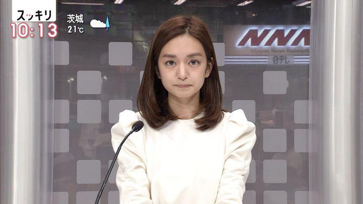 2018年10月12日後藤晴菜の画像06枚目