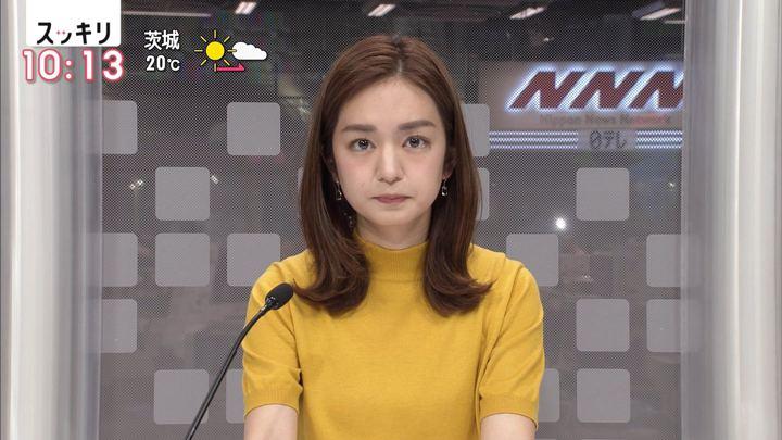 2018年11月08日後藤晴菜の画像04枚目